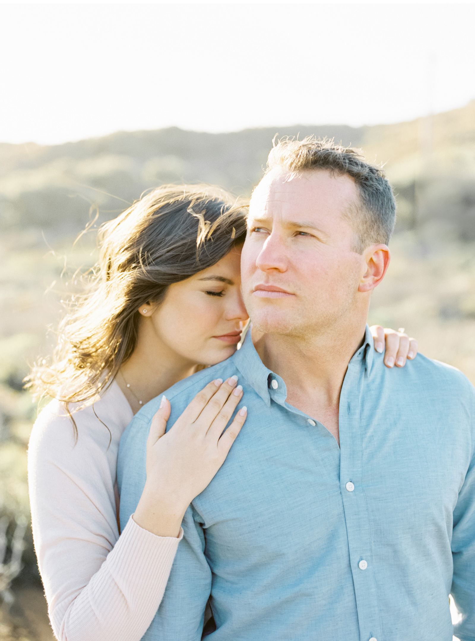 Natalie-Schutt-Photography-Malibu-Engagements-Malibu-Wedding-Beachside-Wedding-Fine-Art-Wedding-Photography-Southern-California-Brides_09.jpg
