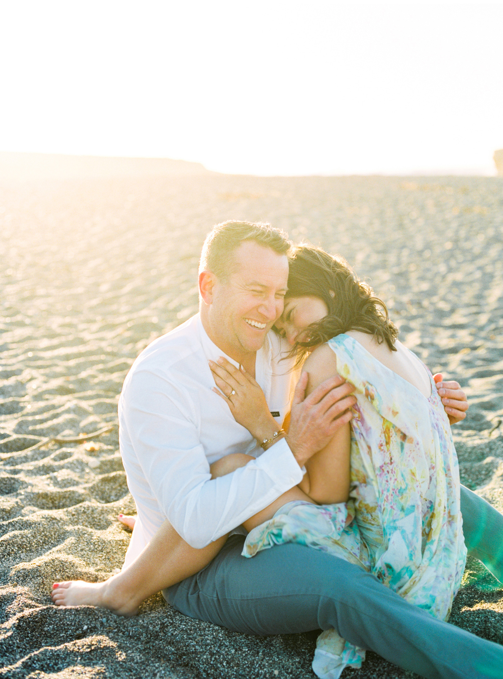 Natalie-Schutt-Photography-Malibu-Engagements-Malibu-Wedding-Beachside-Wedding-Fine-Art-Wedding-Photography-Southern-California-Brides_10.jpg