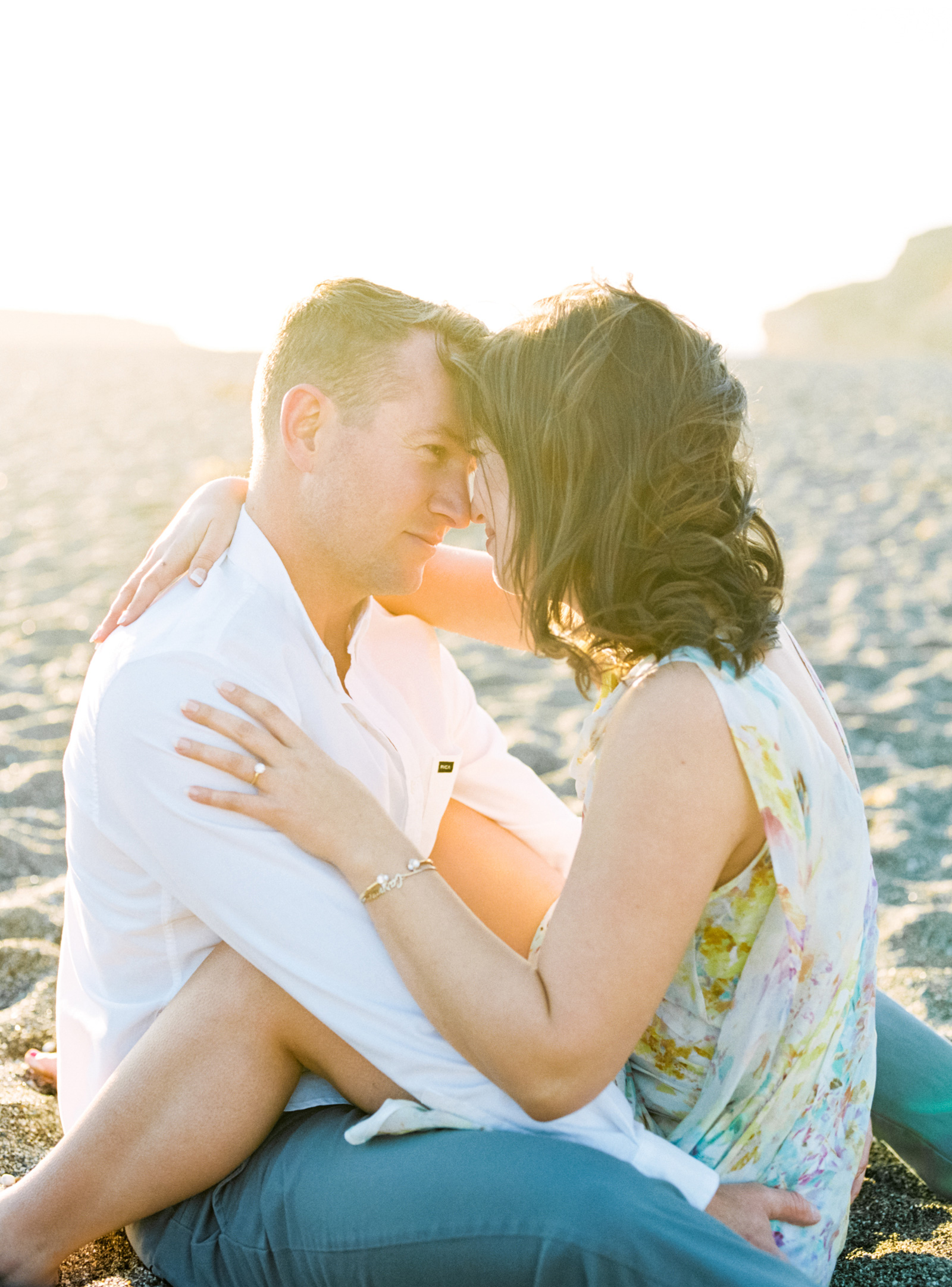 Natalie-Schutt-Photography-Malibu-Engagements-Malibu-Wedding-Beachside-Wedding-Fine-Art-Wedding-Photography-Southern-California-Brides_11.jpg