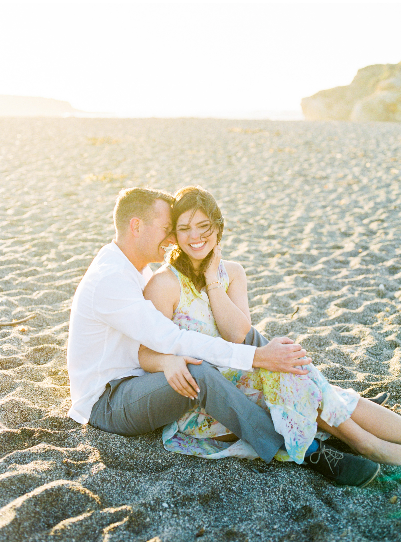 Natalie-Schutt-Photography-Malibu-Engagements-Malibu-Wedding-Beachside-Wedding-Fine-Art-Wedding-Photography-Southern-California-Brides_13.jpg