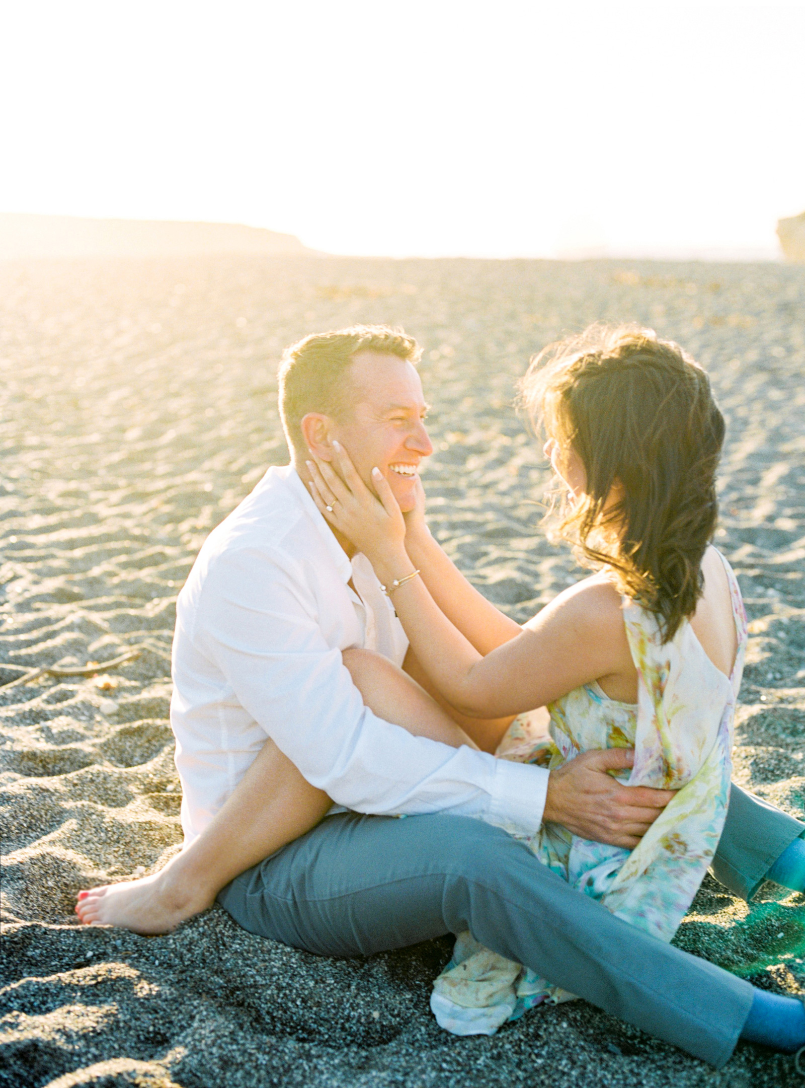 Natalie-Schutt-Photography-Malibu-Engagements-Malibu-Wedding-Beachside-Wedding-Fine-Art-Wedding-Photography-Southern-California-Brides_14.jpg