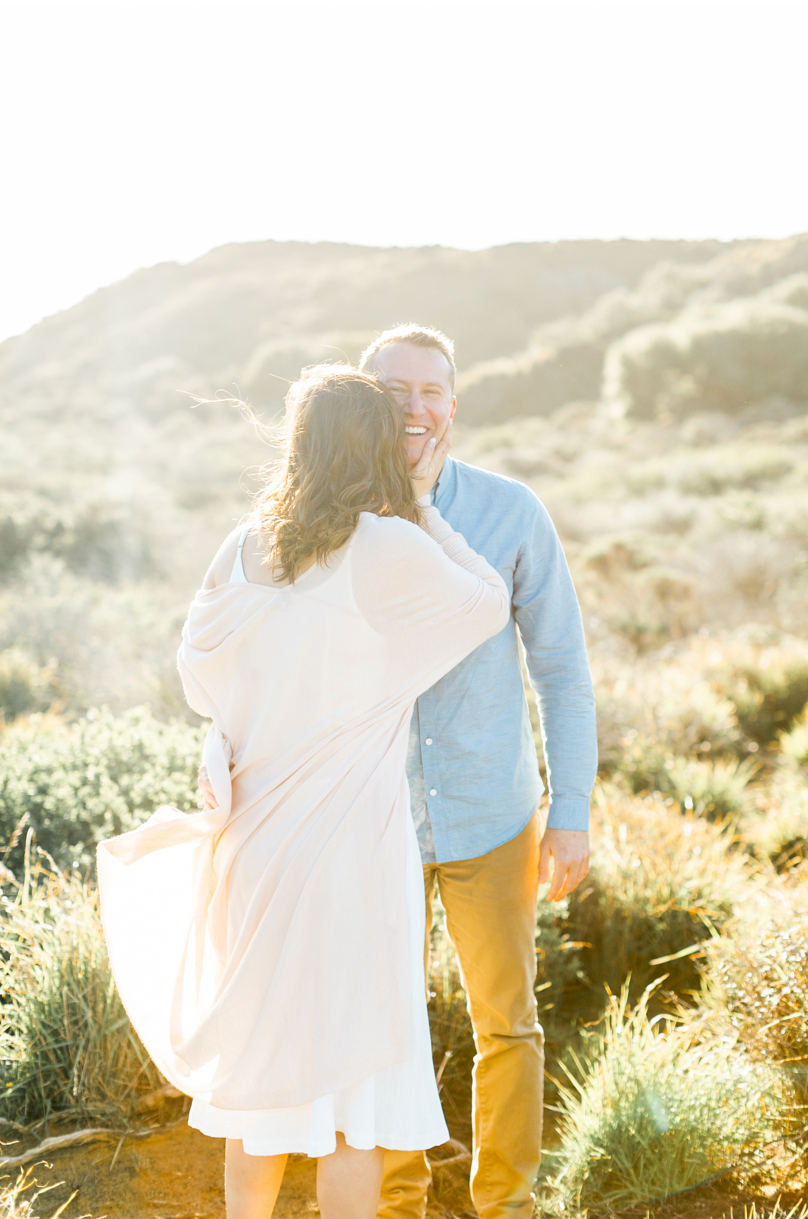 Professional-Wedding-Photographer-Southern-California-Weddings-Malibu-Engagement-Natalie-Schutt-Photography-Style-Me-Pretty-Beachside-Engagement_01.jpg