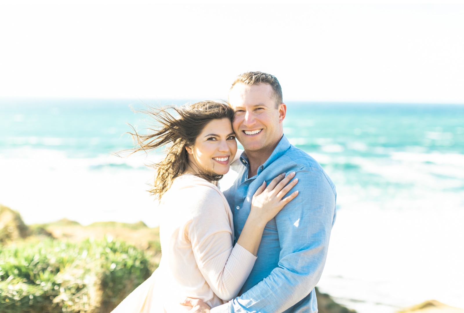Professional-Wedding-Photographer-Southern-California-Weddings-Malibu-Engagement-Natalie-Schutt-Photography-Style-Me-Pretty-Beachside-Engagement_05.jpg