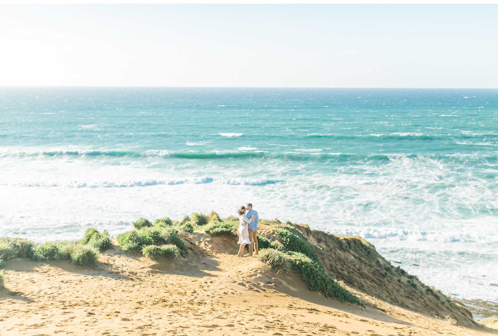Professional-Wedding-Photographer-Southern-California-Weddings-Malibu-Engagement-Natalie-Schutt-Photography-Style-Me-Pretty-Beachside-Engagement_06.jpg