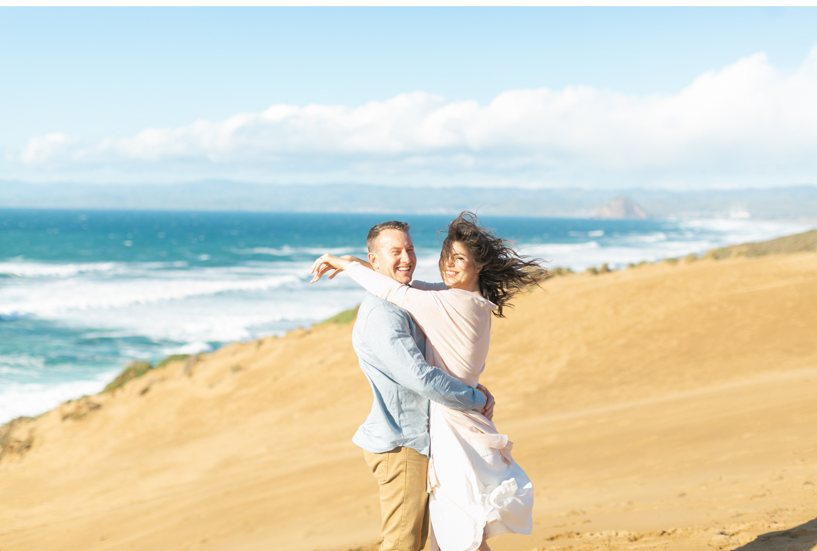 Professional-Wedding-Photographer-Southern-California-Weddings-Malibu-Engagement-Natalie-Schutt-Photography-Style-Me-Pretty-Beachside-Engagement_07.jpg