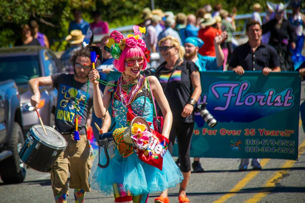 Langley-Gay-Pride-Parade_0072.jpeg