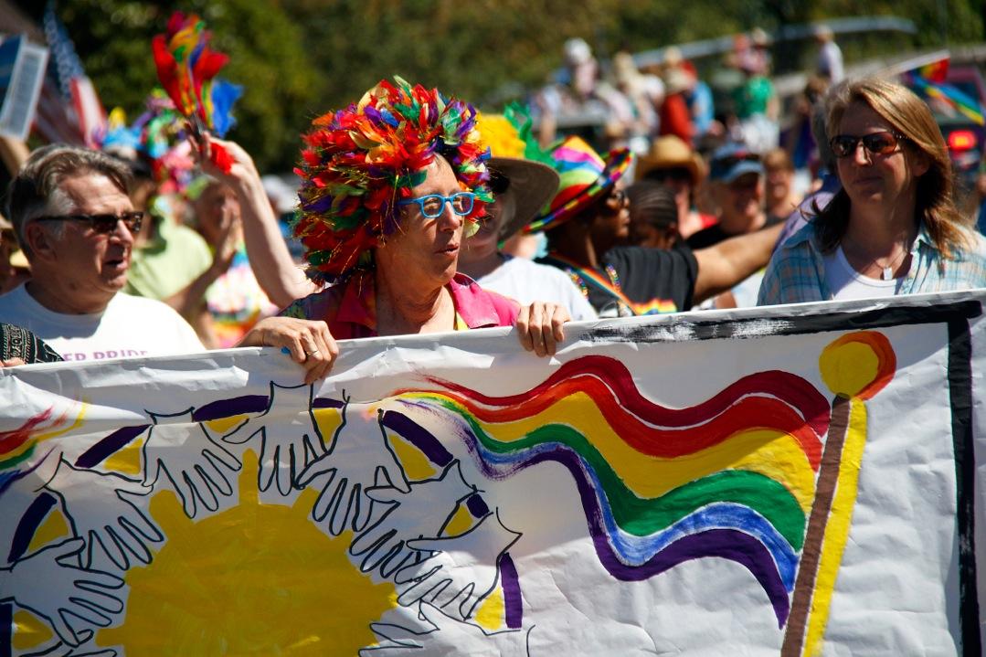 Langley-Gay-Pride-Parade_0219.jpeg