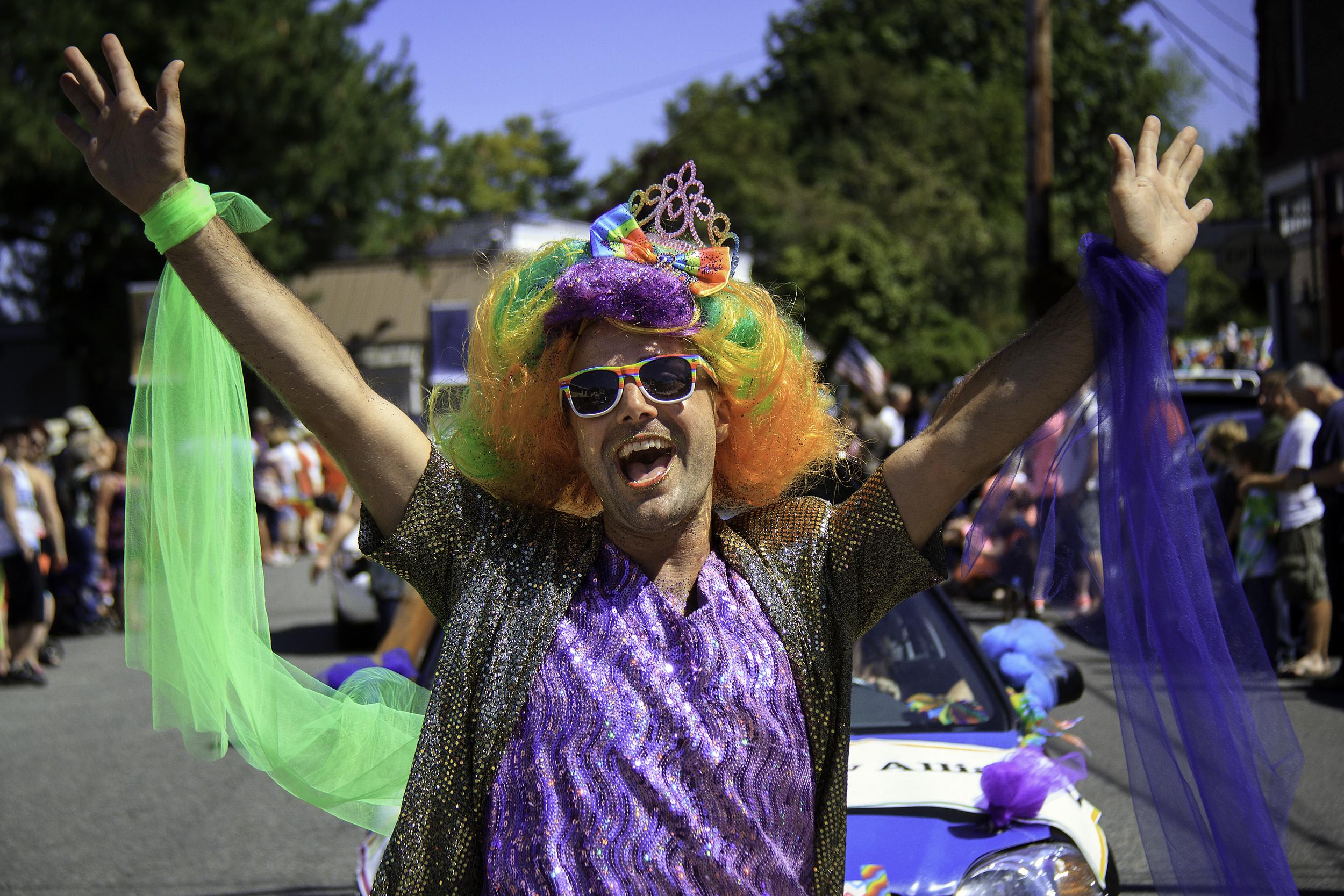 Langley Gay Pride Parade_0166.jpg