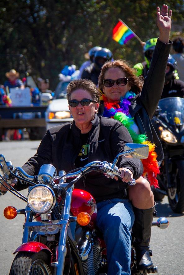 Langley-Gay-Pride-Parade_0045.jpeg