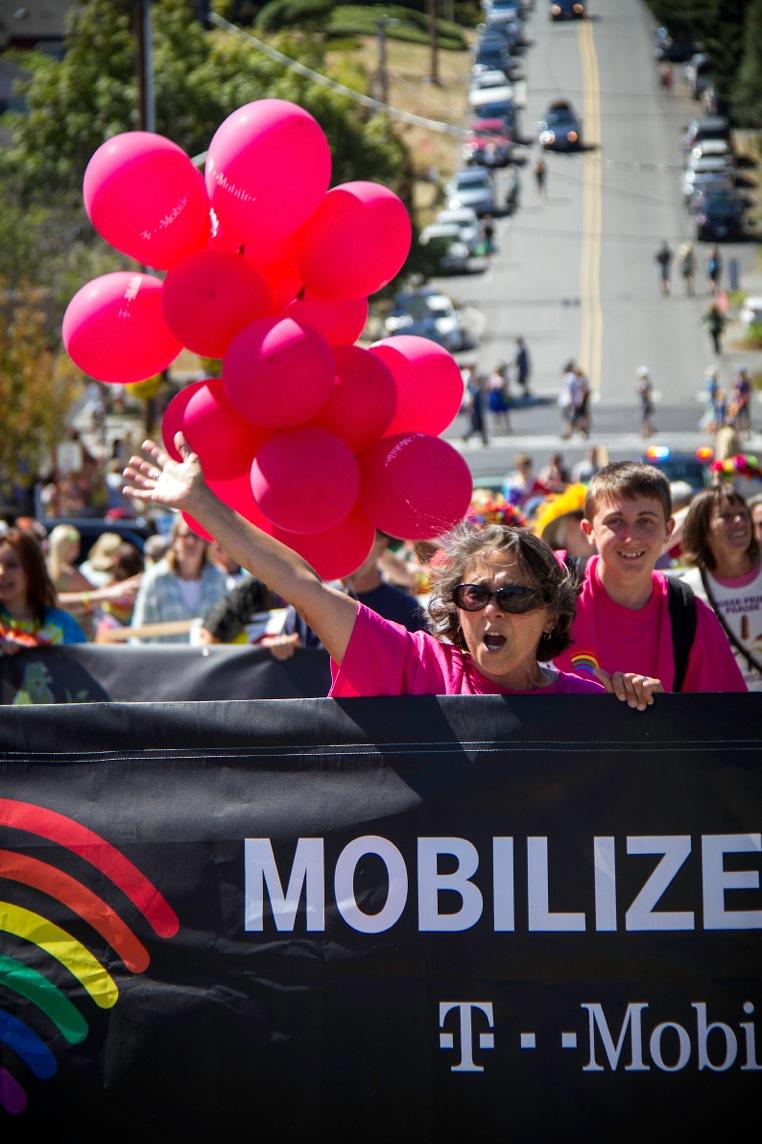 Langley-Gay-Pride-Parade_0342.jpeg