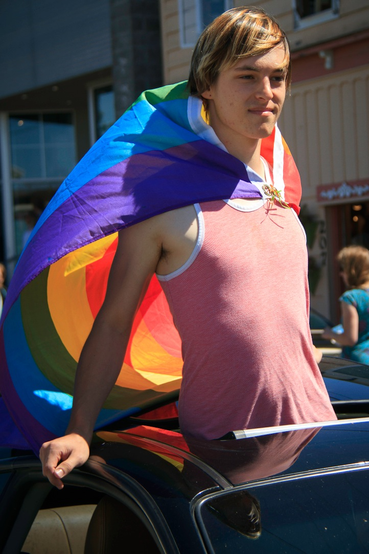 Langley-Gay-Pride-Parade_0295.jpeg