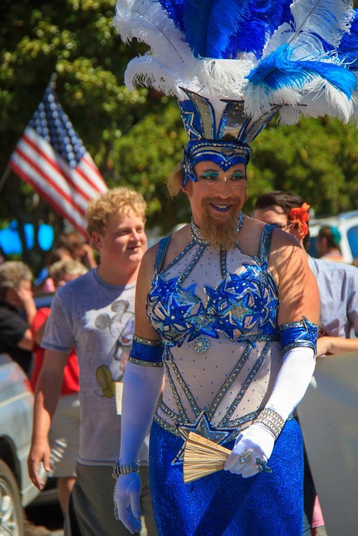 Langley-Gay-Pride-Parade_0108.jpeg