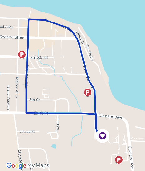 Parade Route1.png