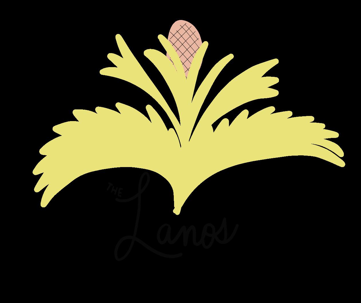 Lanos2.png