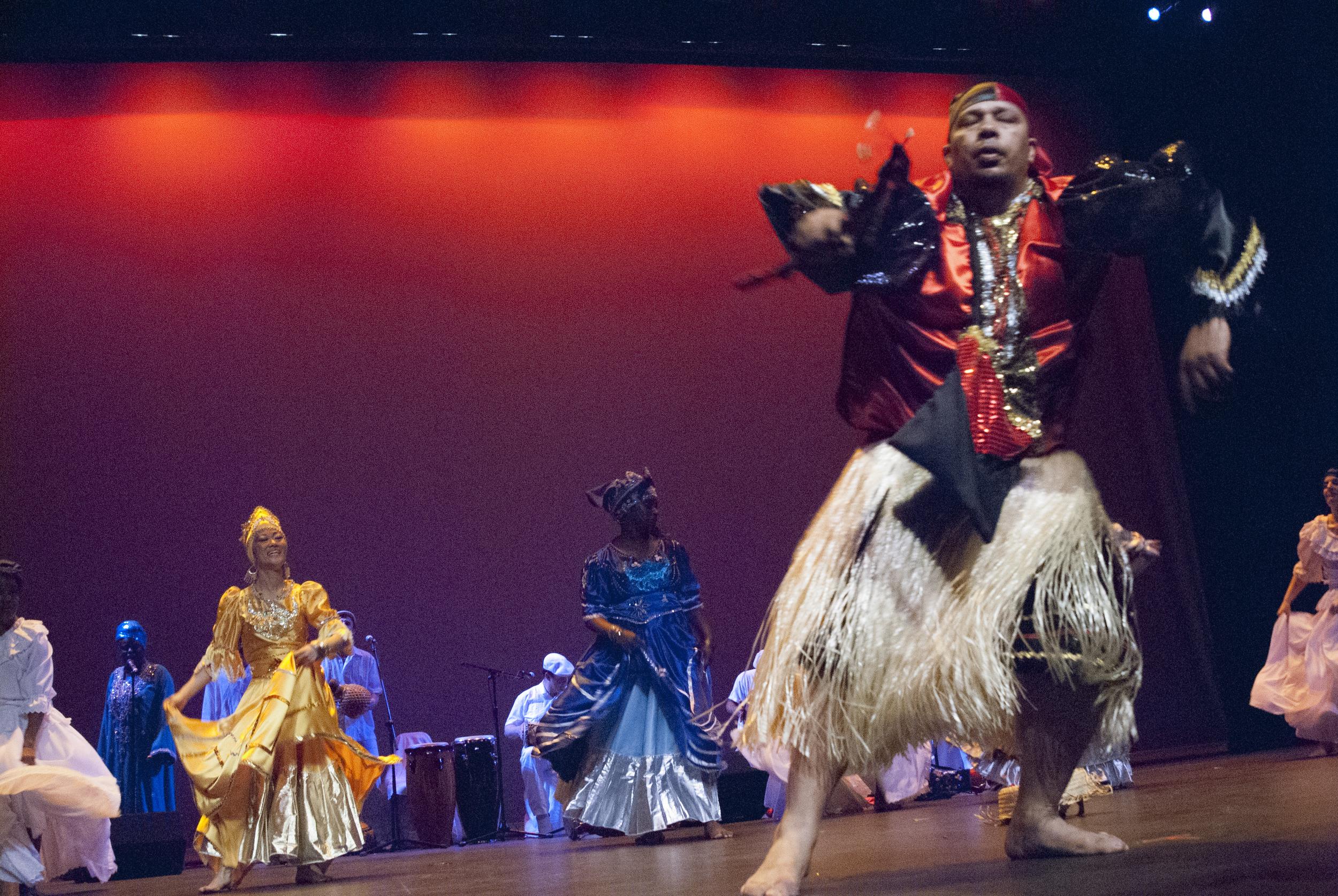 Dance Africa 2014-902.jpg