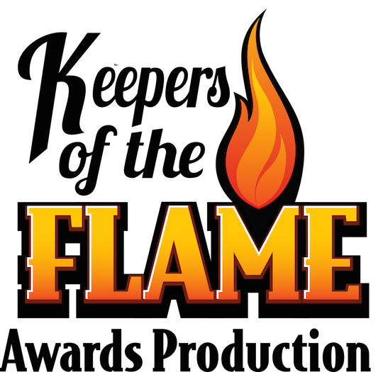 Keepers of the Flame Logo.png