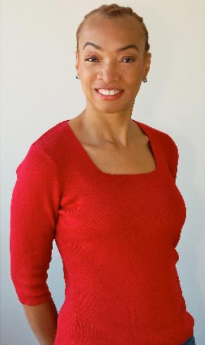 Norma Jean Barnes
