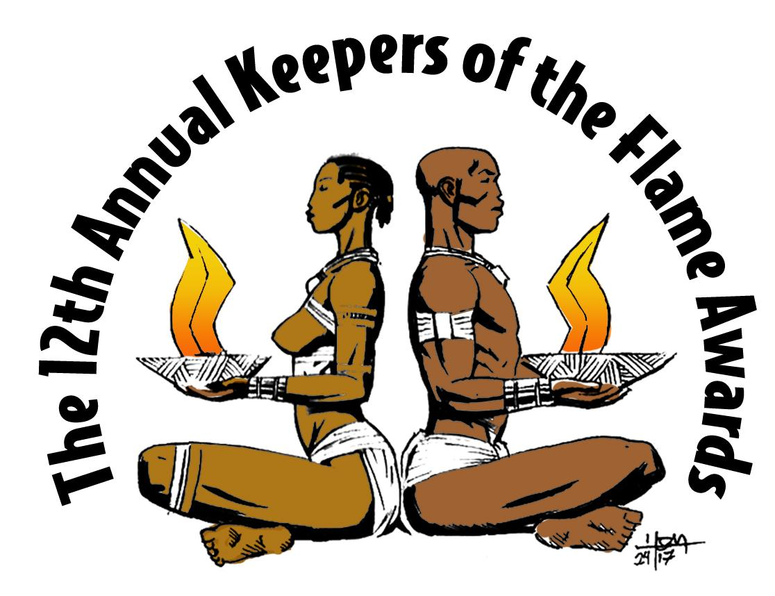 12th Keepers Logo.jpeg