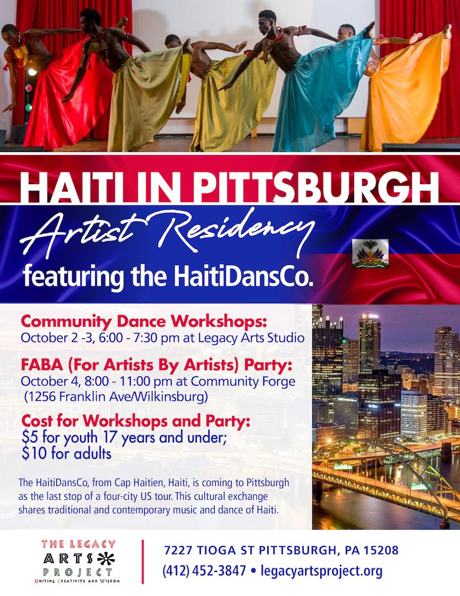 haiti_res_pgh_flyer.jpg