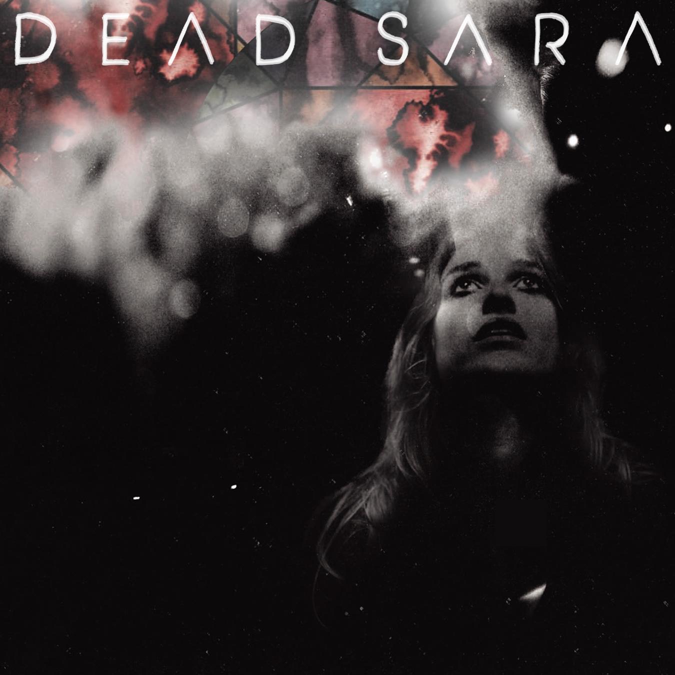 DeadSara_cdcover.jpg