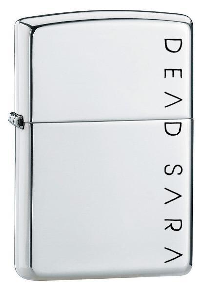 silverzippo_dsdesign.jpg