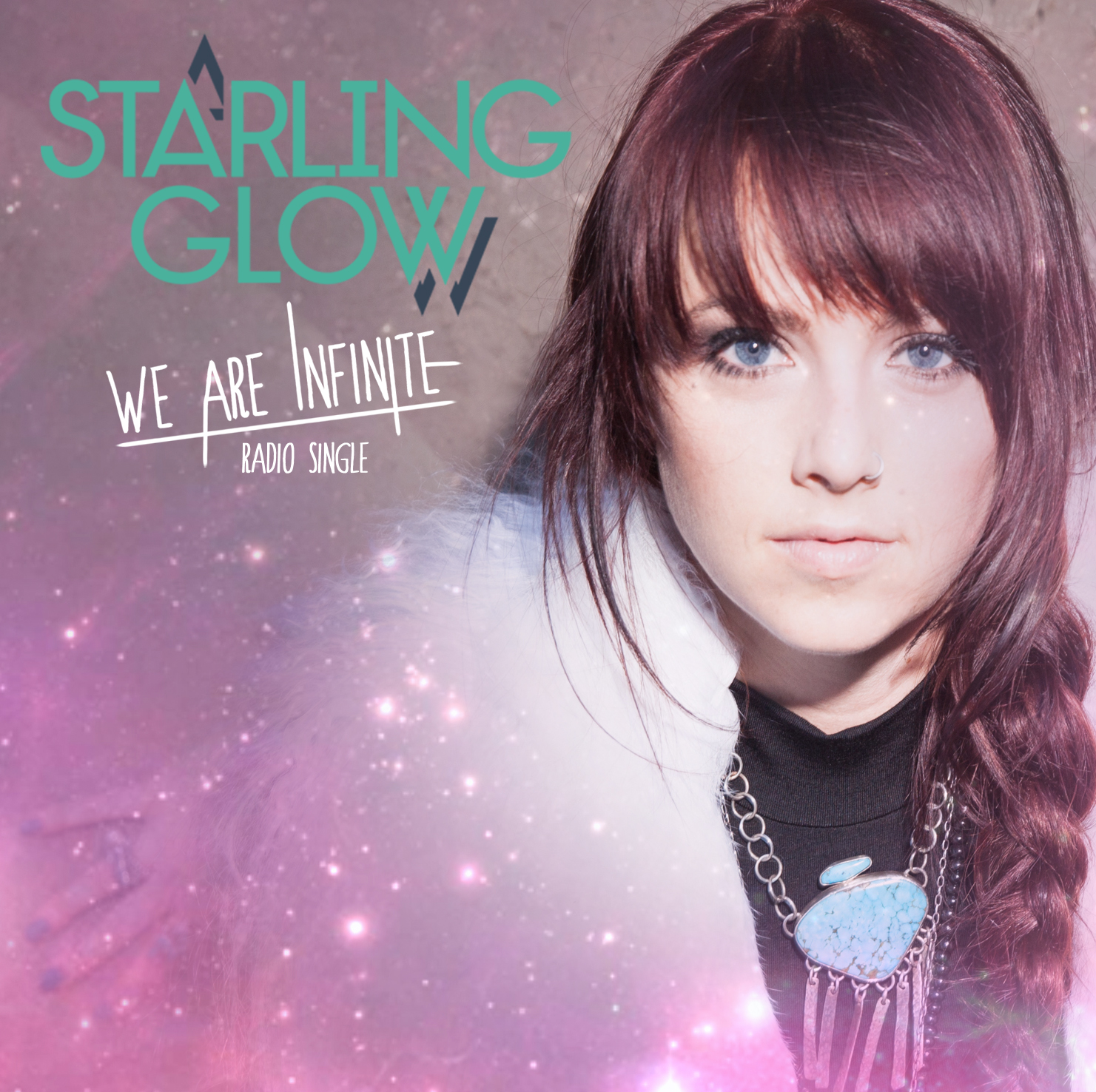 StarlingGlow_cover_radiosingle.jpg