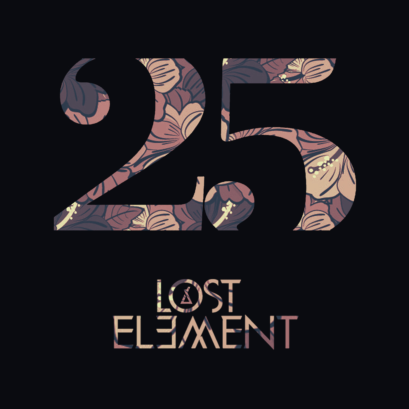 LOST ELEMENT_25_SINGLE_itunesCOVER.jpg
