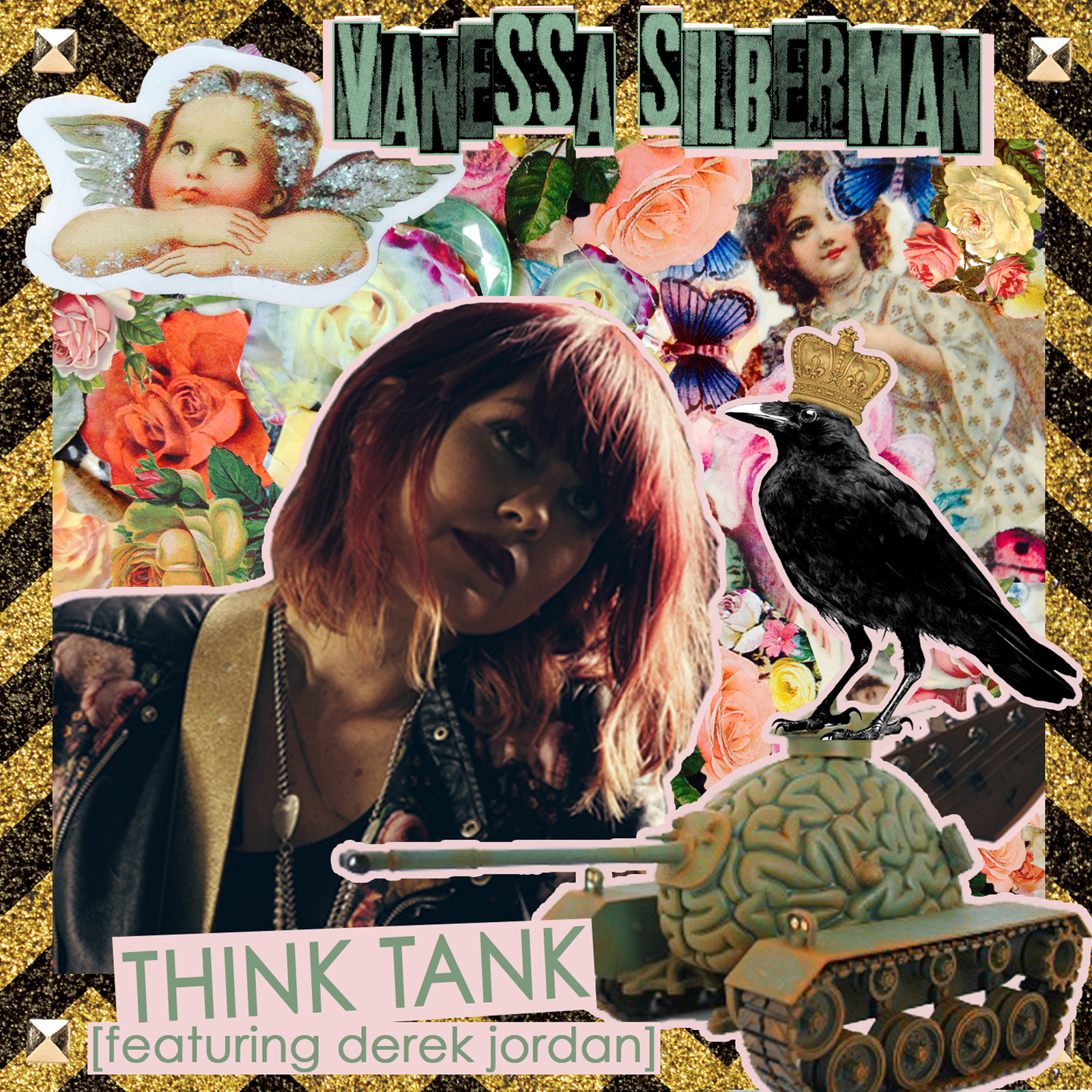 THINK TANK - SINGLE COVER_itunes.jpg