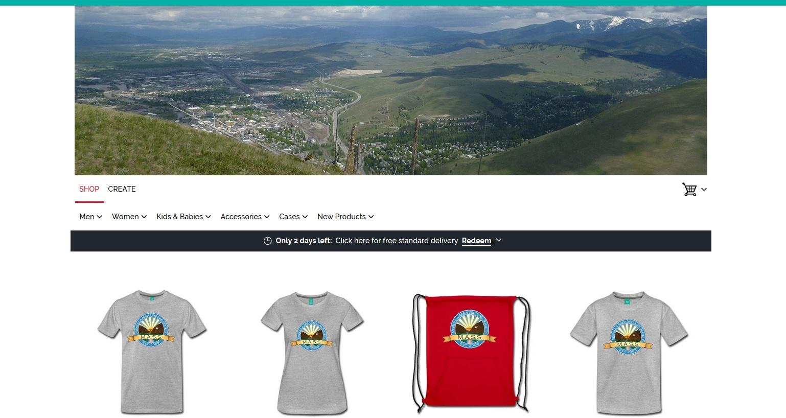 spreadshirt MASS storefront 2.jpg