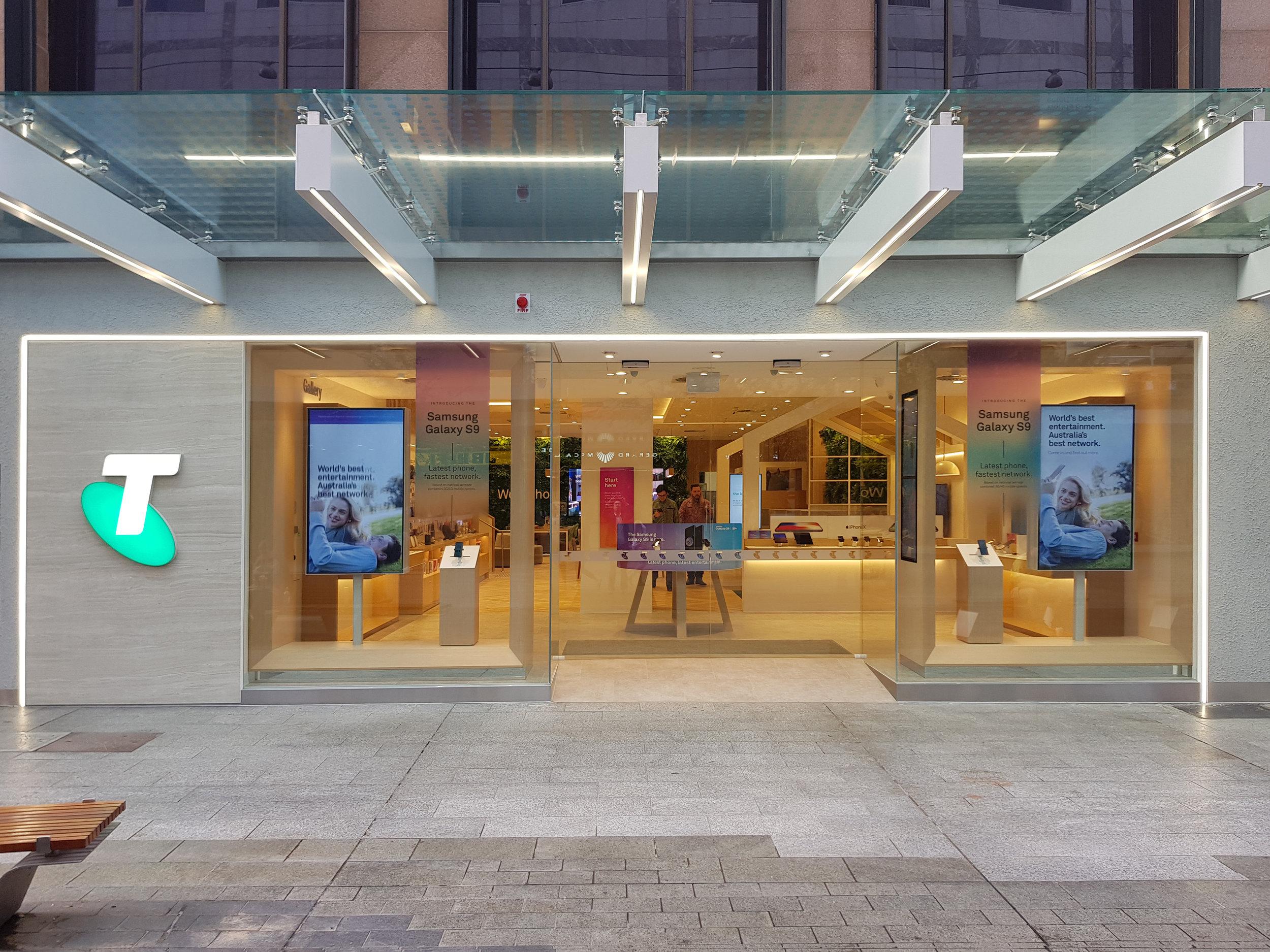 180418 Store Opening Pics - Shopfront 2.jpg