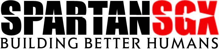 SpartanSGX Logo.jpg