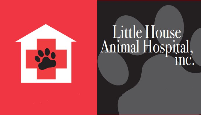 littlehouseanimalhospital.jpg