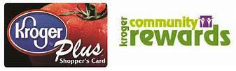 Kroger-Community-Rewards-Logo-and-Plus-Card.png