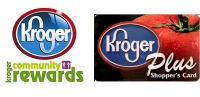 Kroger Rewards~200x97.jpg