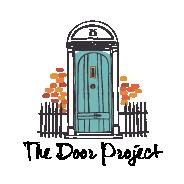 door-project-social-185.png