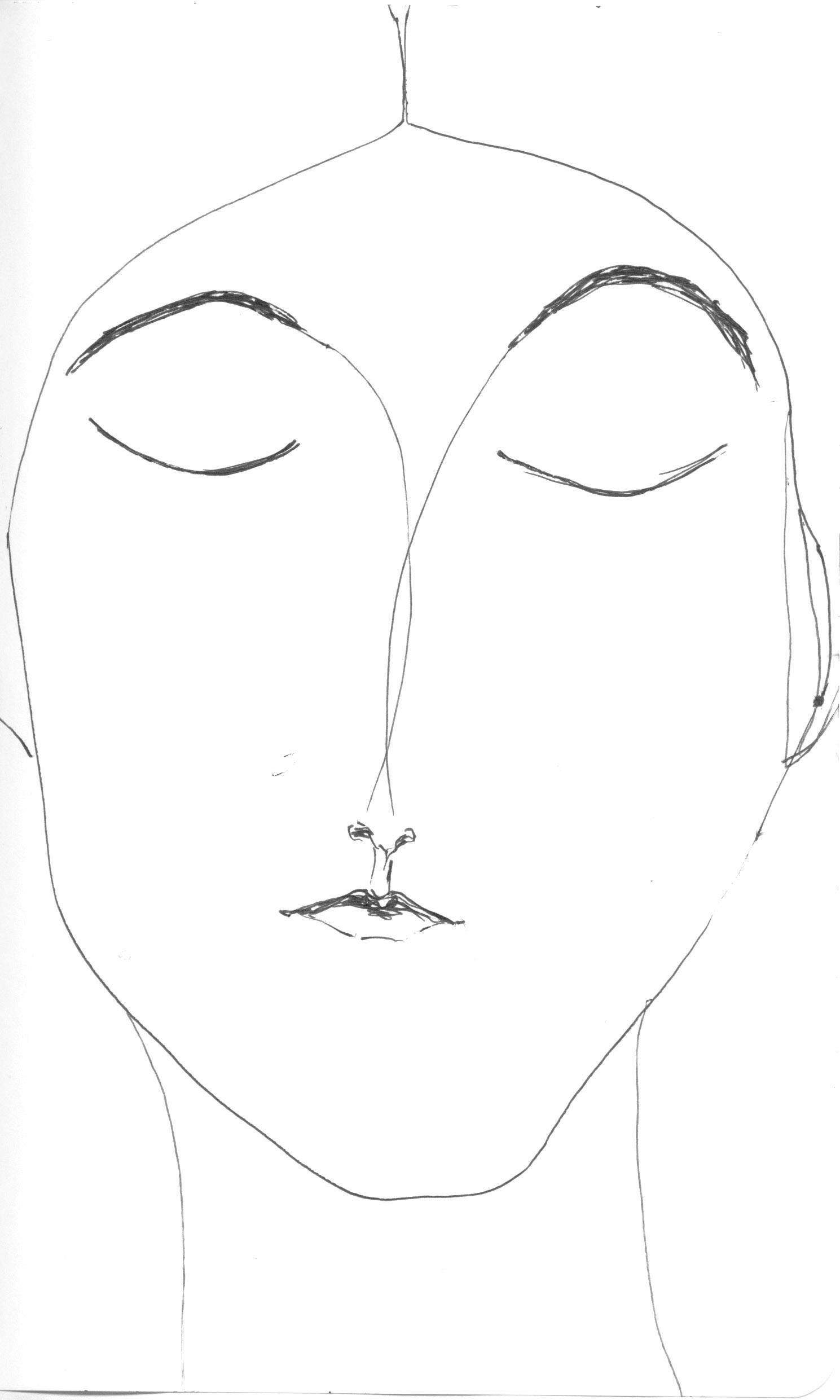 Faces004.jpg