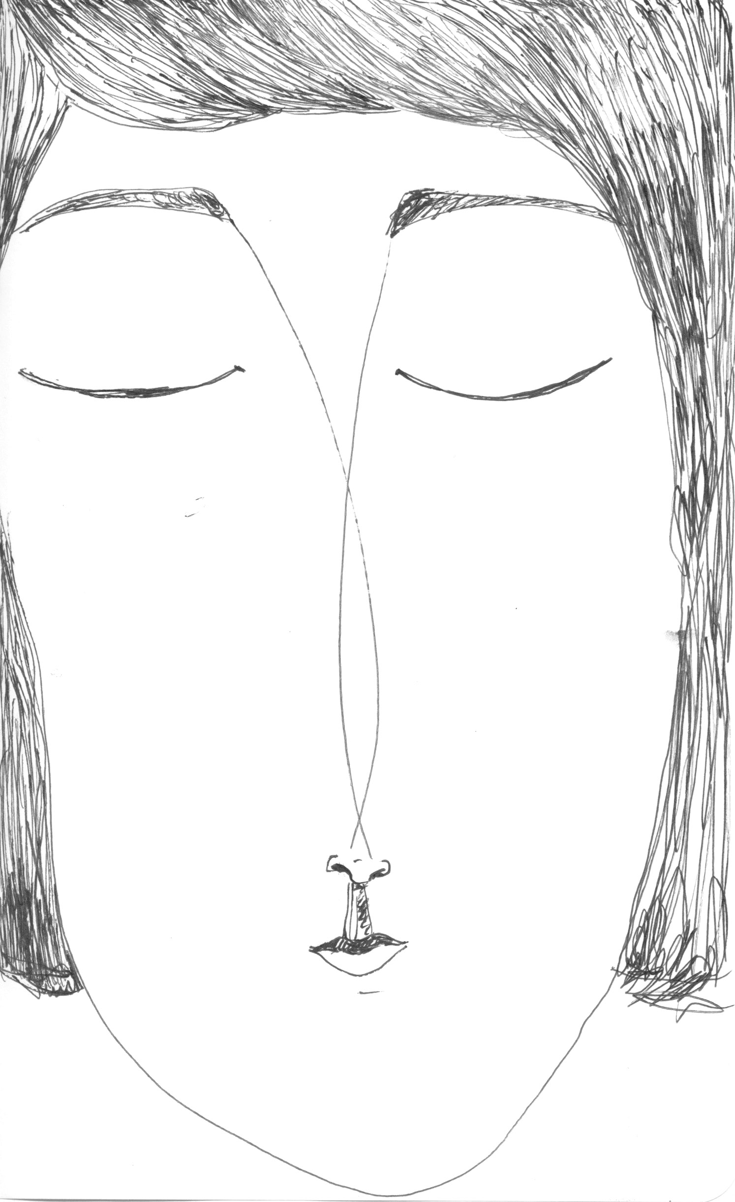 Faces006.jpg