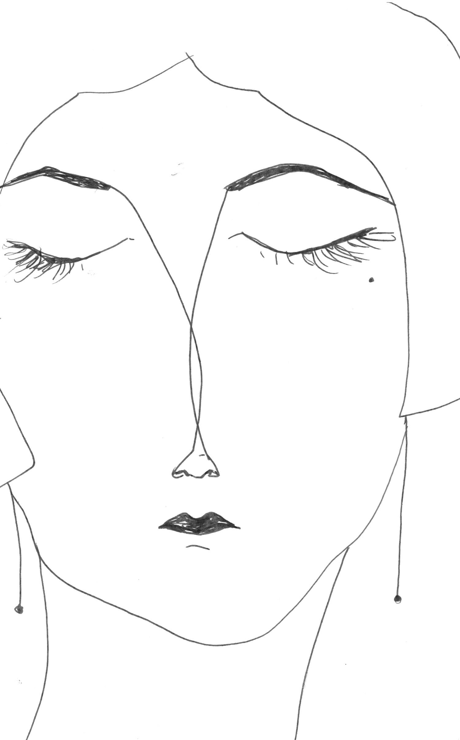 Faces011.jpg