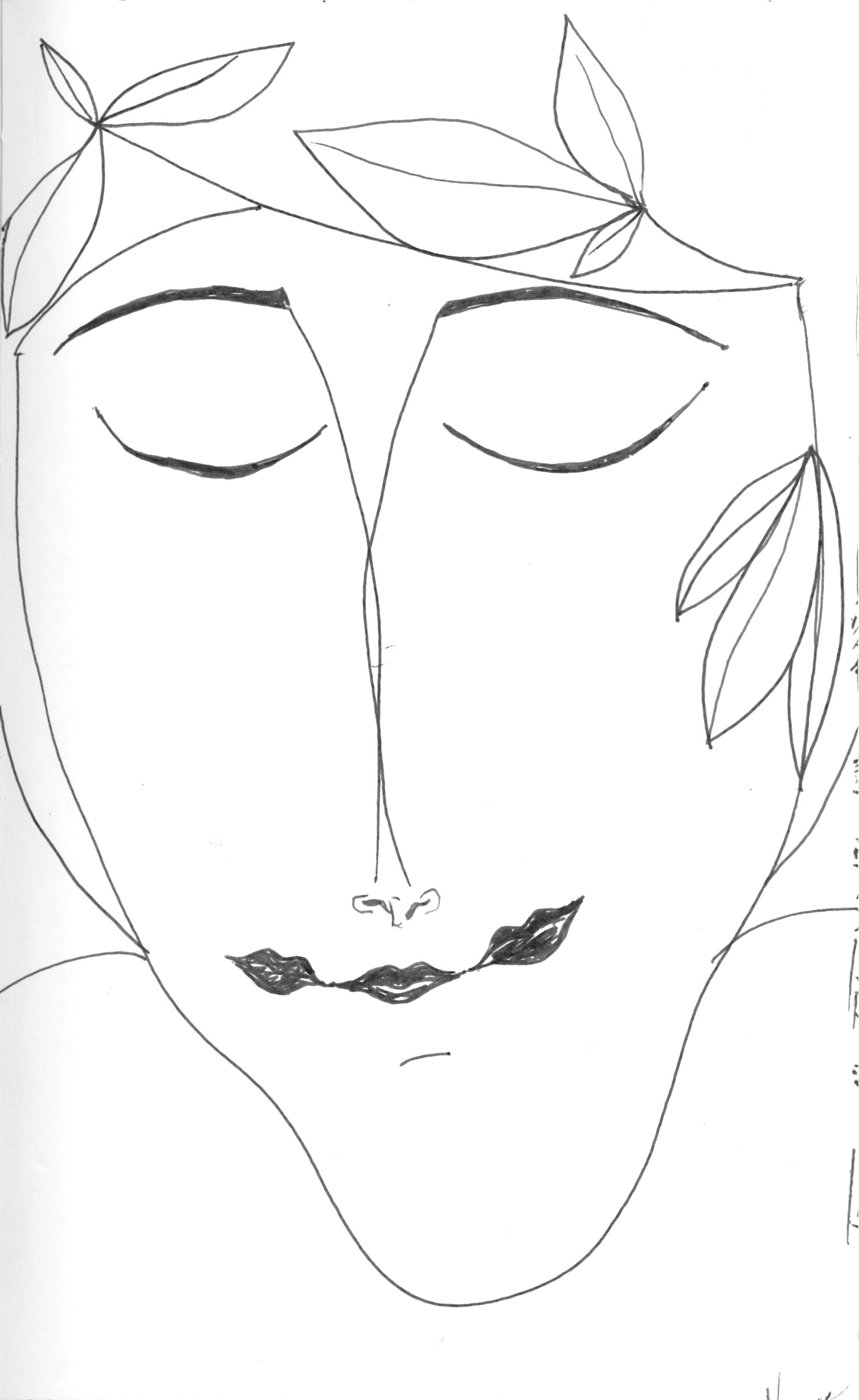 Faces014.jpg