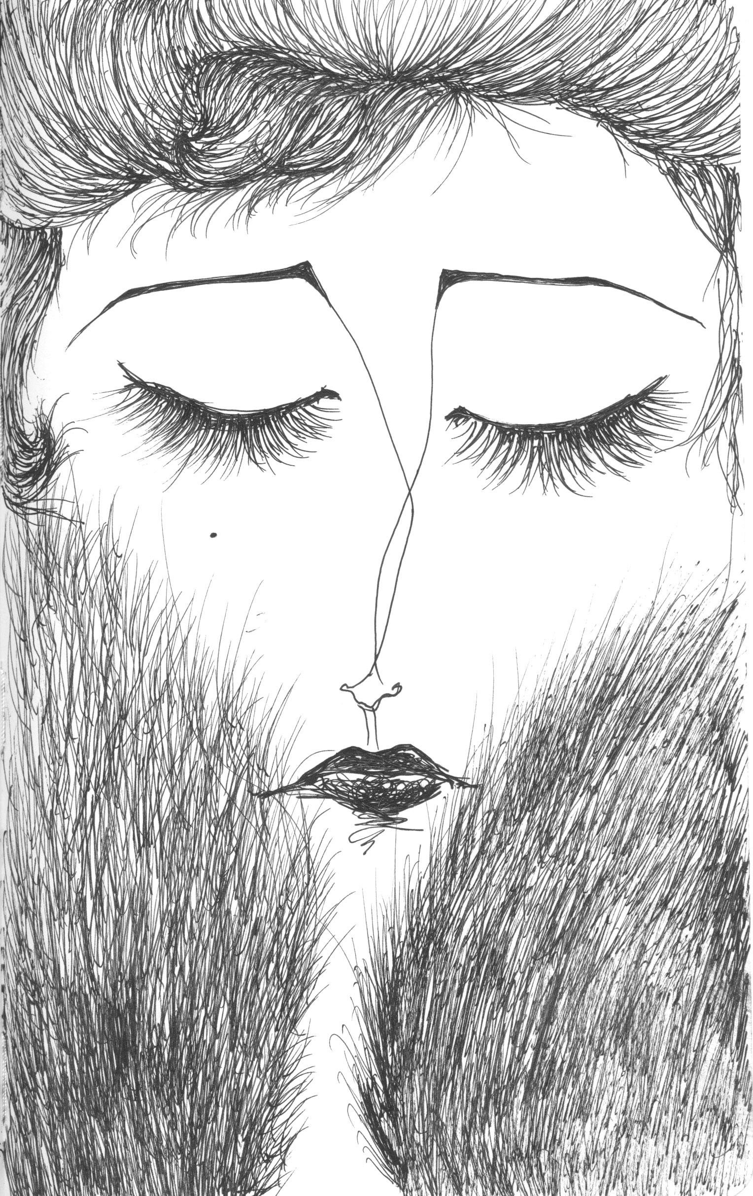 Faces013.jpg