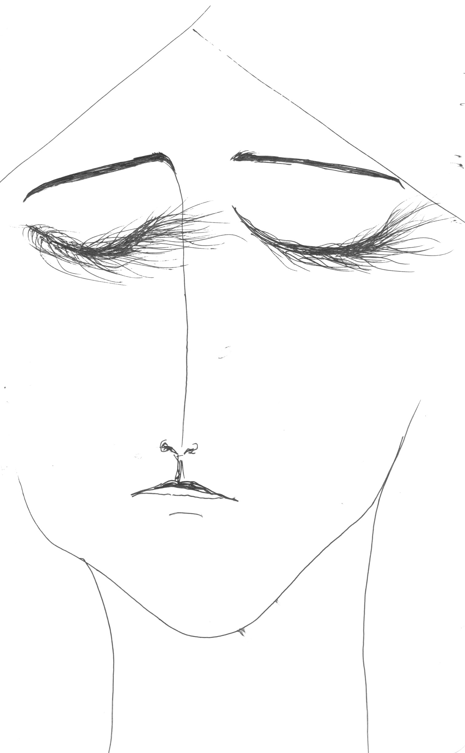 Faces018.jpg