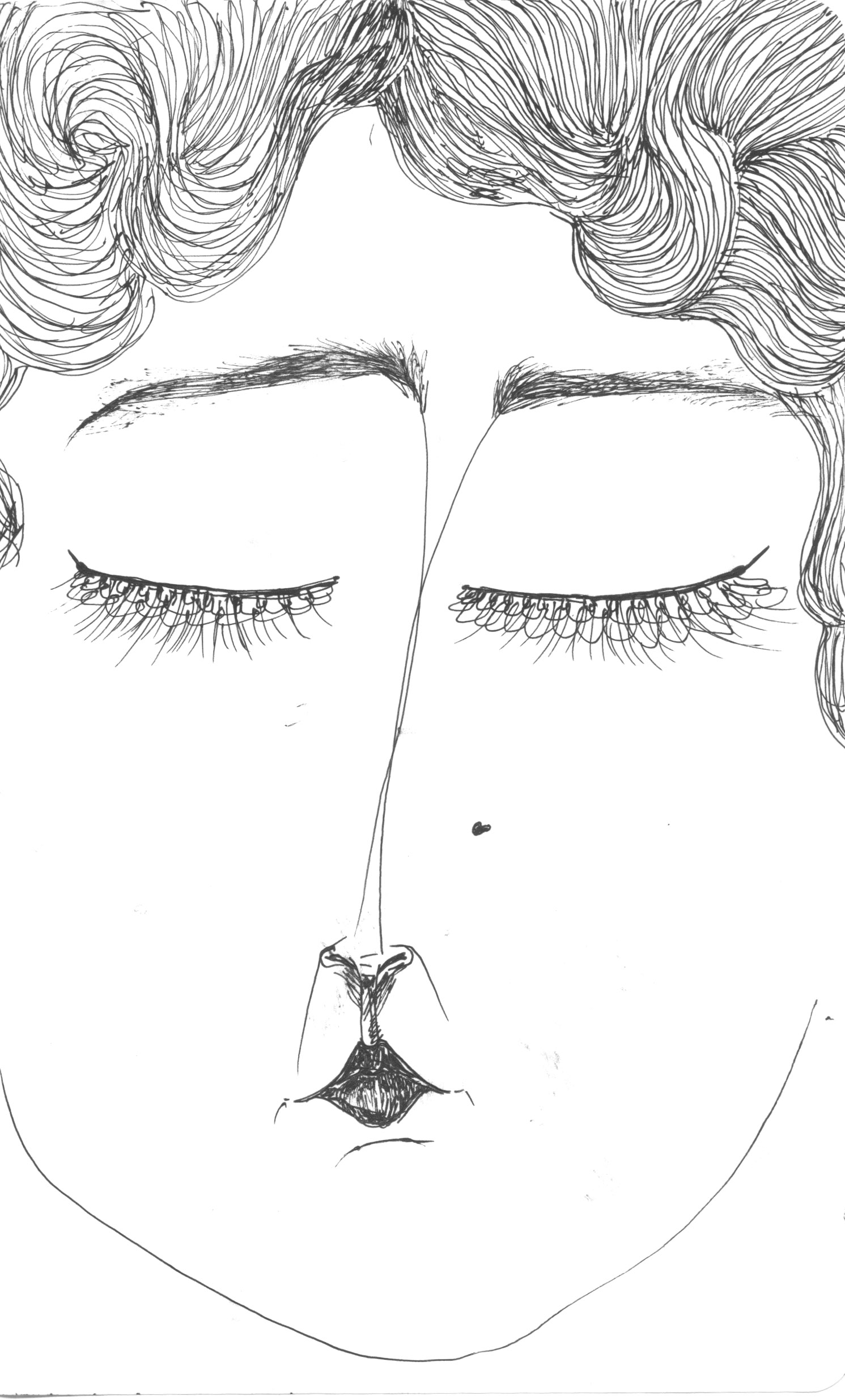 Faces017.jpg
