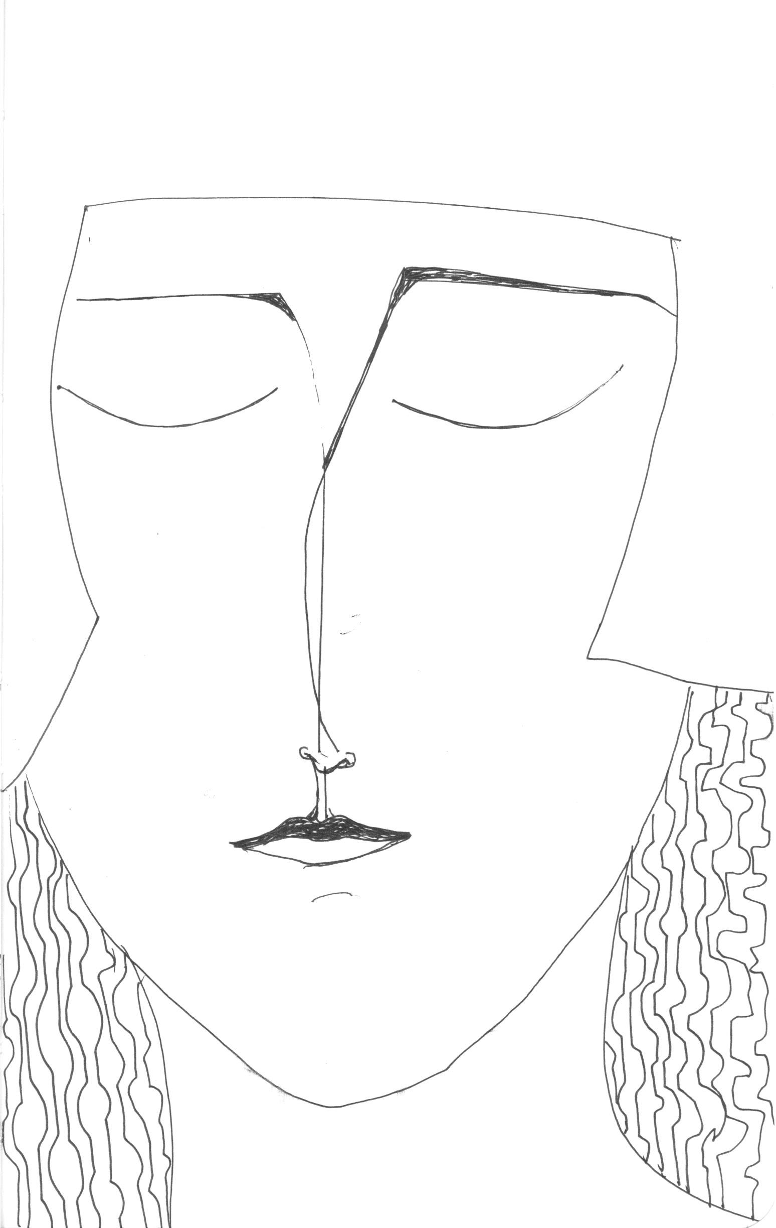 Faces021.jpg
