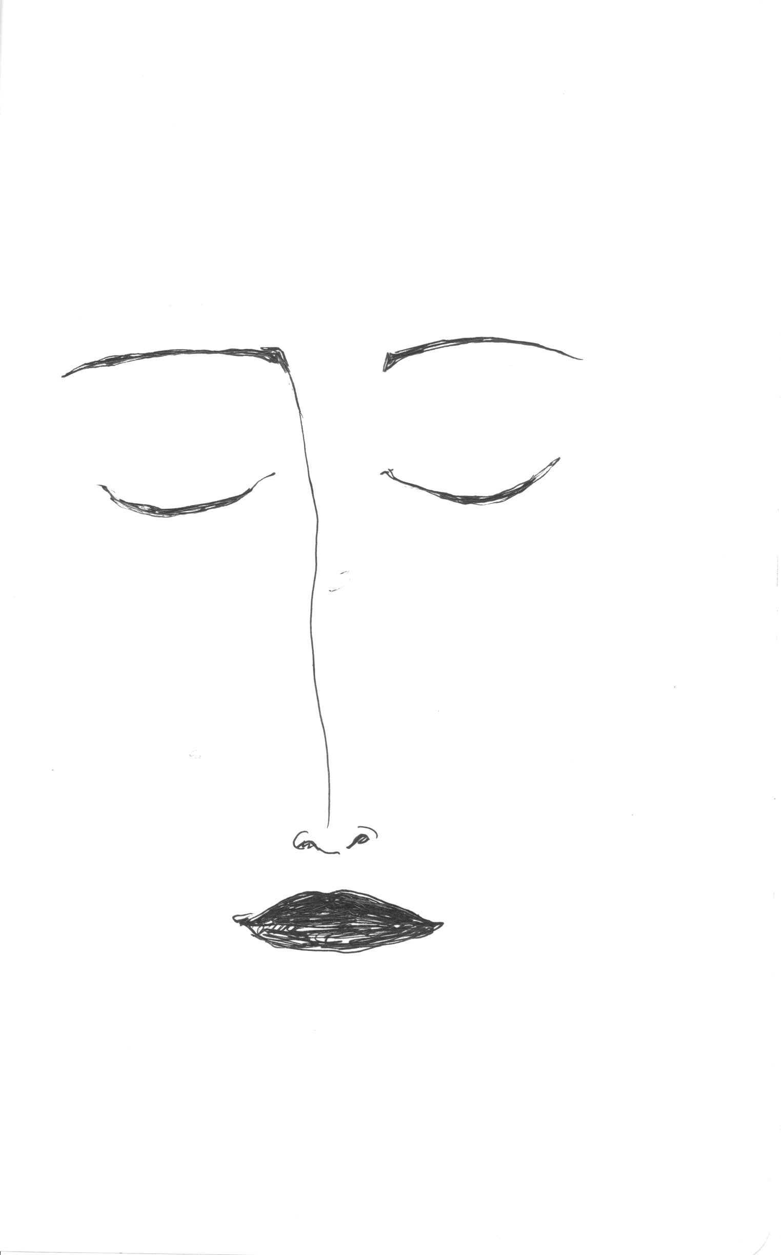 Faces022.jpg