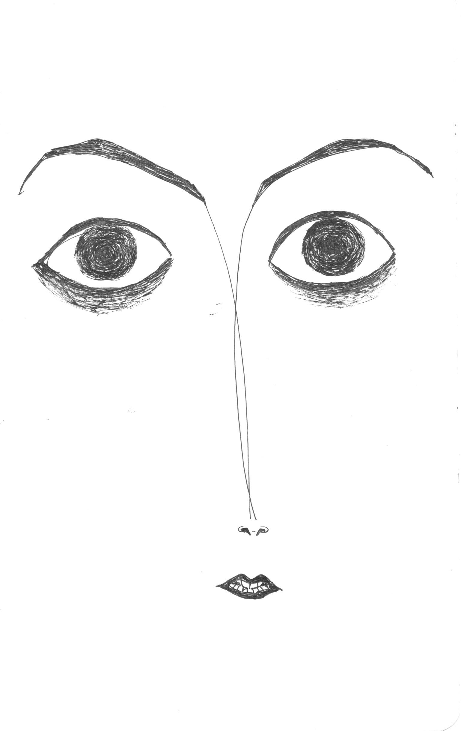Faces030.jpg