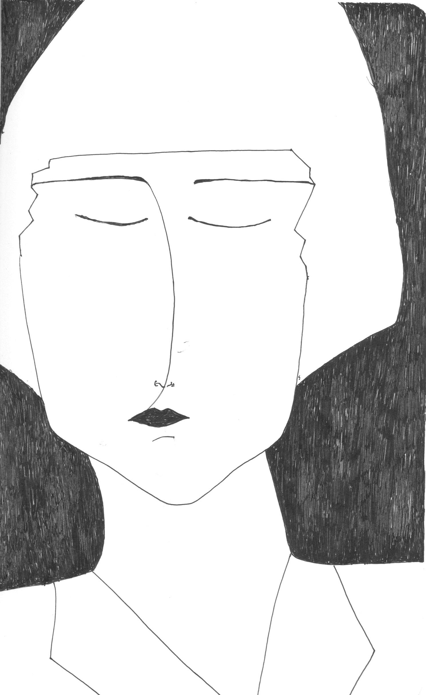 Faces027.jpg