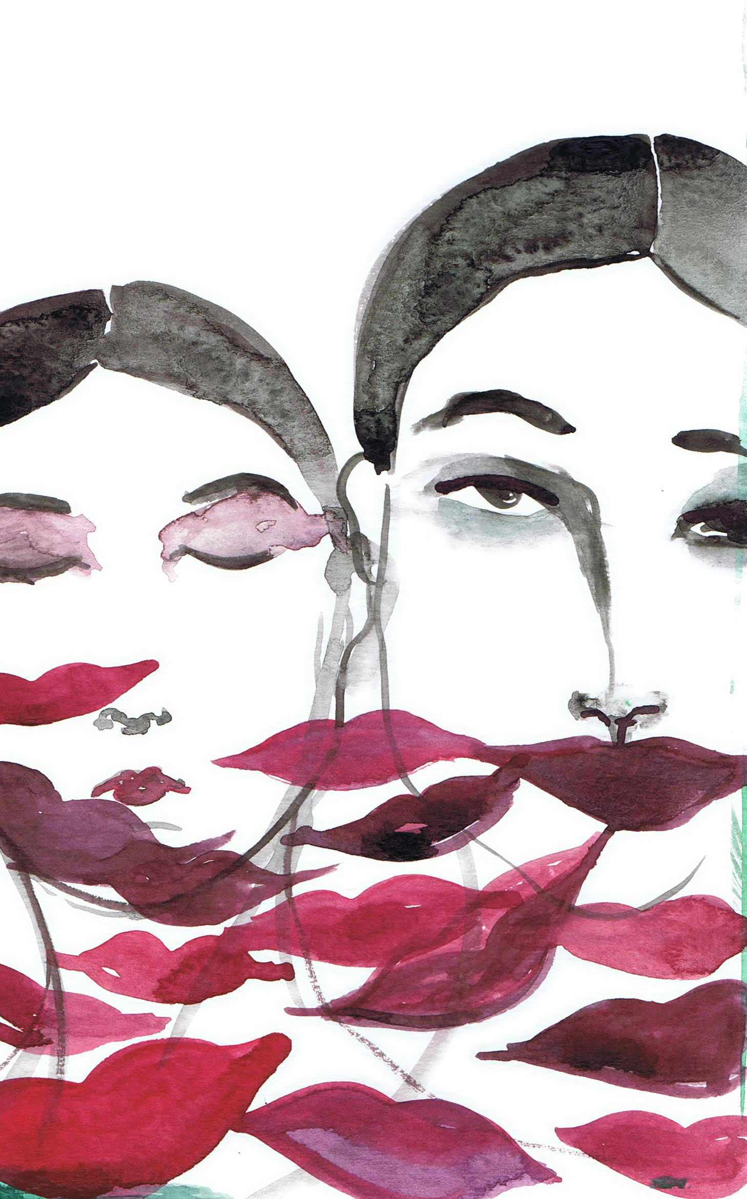 girls red lips.jpg