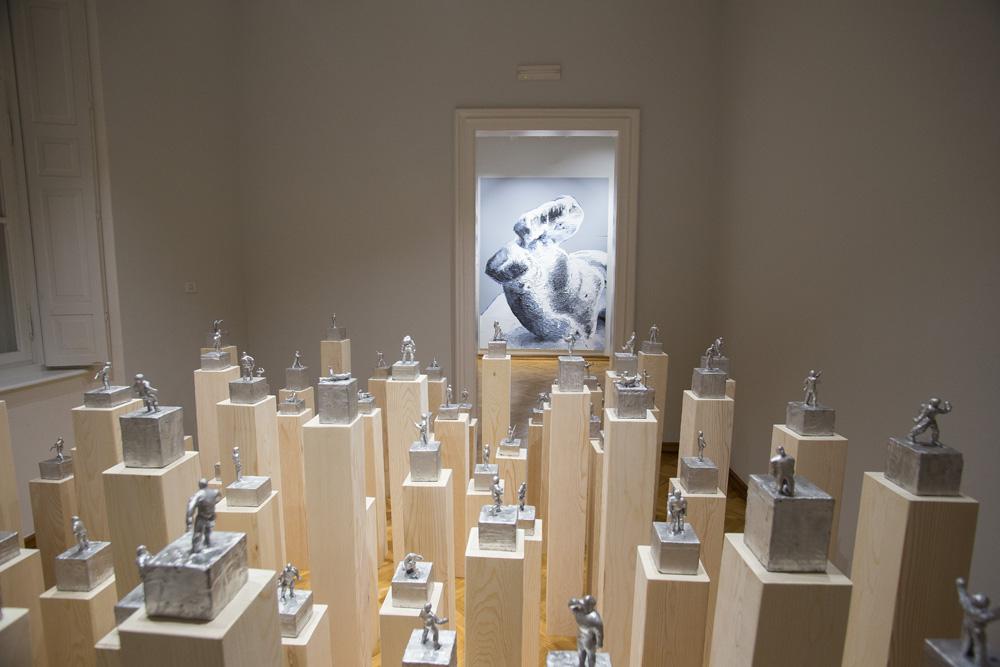 Moral-fog-exhibitions