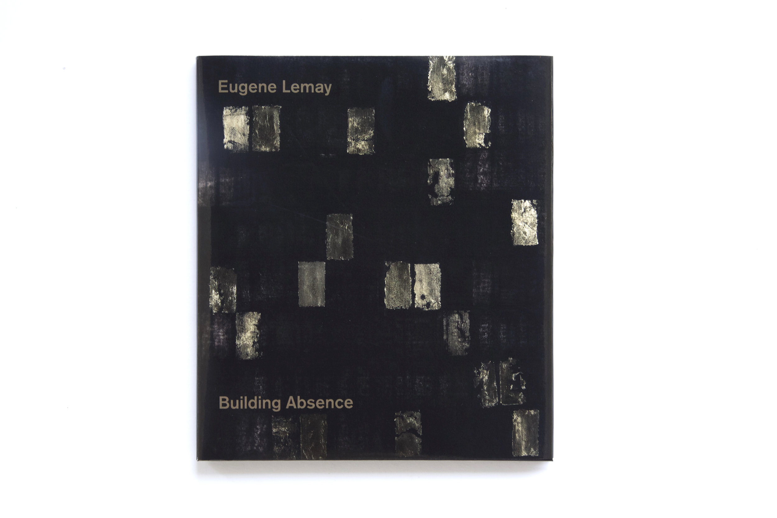 Building Absence