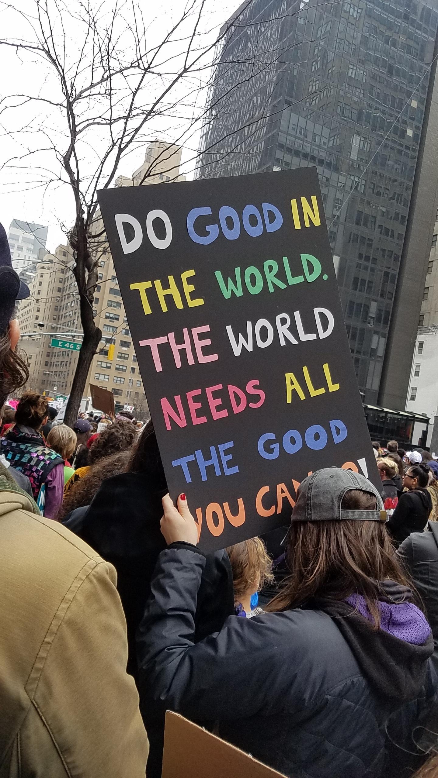 Womens March GOOD 20170121_111640.jpg